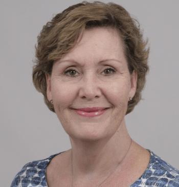 Jentine Jacobs-Brouwer