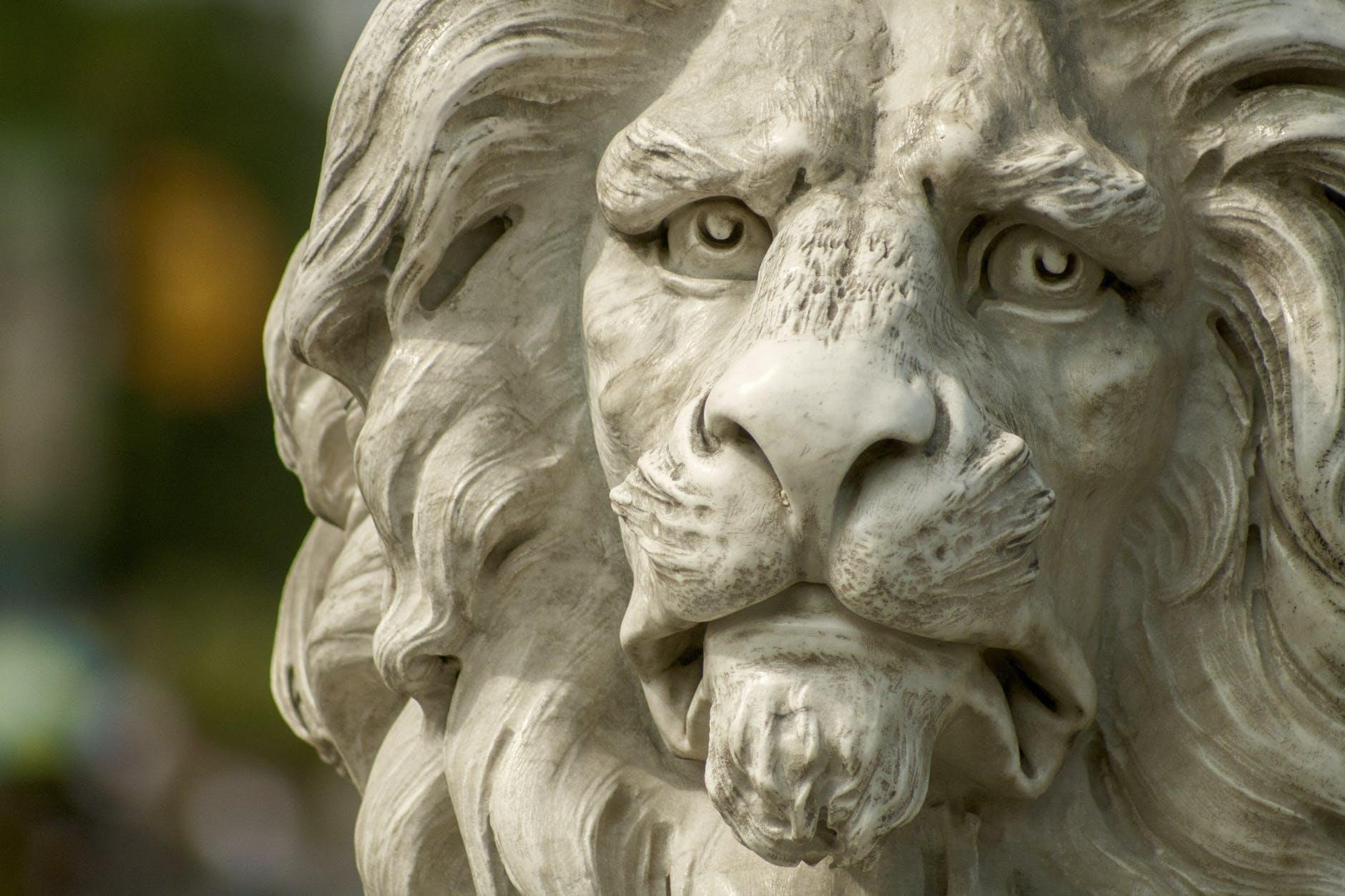 Actueel beeldhouwkunst nieuws Jentine Art History