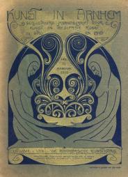 omslag-kunst-in-arnhem-1919.png