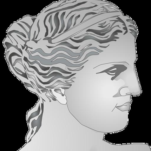 Jentine Art History Kunst en Cultuurhistorisch onderzoek